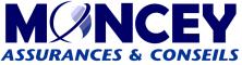 assurance santé expatrié Logo