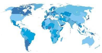 assurance internationale