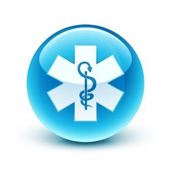 assurance santé expatrié